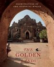 The Golden Lands: Cambodia, Indonesia, Laos, Myanmar, Thailand & Vietnam by Vikram Lall (Hardback, 2014)