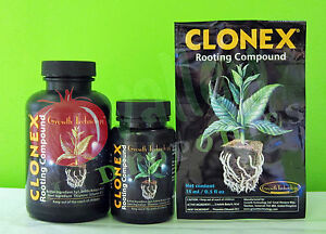 CLONEX-ROOTING-COMPOUND-GEL-15mL-100mL-250mL-Stem-Cuts-Root-Cloning-Propagation