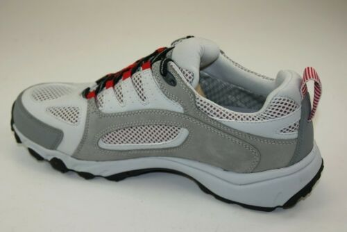 37 Timberland Zapatos Talla 36 Mujer Barnstead Senderismo tex Botas 5 Gore zXxxqBp