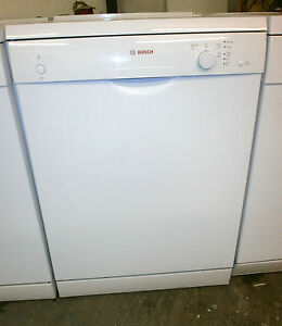 BOSCH-Full-Size-Dishwasher-SMS40T42GB-Local-Delivery-Available