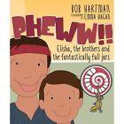 Talking Tales Pheww Bob Hartman Religion Beliefs CWR Paperback 9781782594154