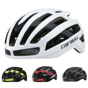 Cairbull-velopro-LIGHTWEIGHT-MTB-Road-Mountainbike-Fahrrad-Fahrradhelm-surpr