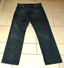 BOSS Herren Jeans Size - W35  L34 TEXAS Baumwolle Top Zustand!