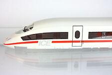 Märklin 205764 Gehäuse von ICE 3 ICE3 Triebkopf 37780 34780 BR406001-8 ICE3