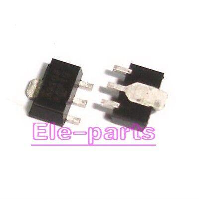 10 PCS HT7136-1 SOT-89 7136-1  LDO 3.6V High Voltage Regulator