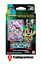 ♦Dragon Ball Super Card Game♦ Deck Expert Android Duality VF//XD02