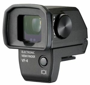 Olympus-VF-4-Electronic-Viewfinder-for-Pen-BLACK