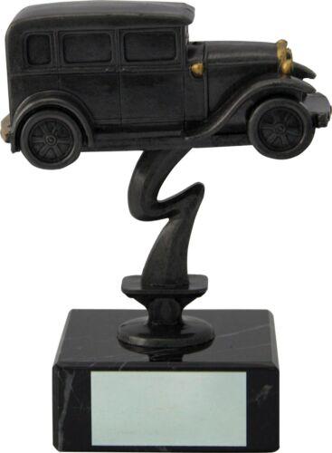 Motorsport trophées voiture Awards VW Beetle Stock Voiture Jeep Chevrolet 57 Gravure Gratuite