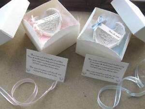 Personalised baby gift keepsake angel wings small dish image is loading personalised baby gift keepsake angel wings small dish negle Choice Image