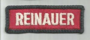 Reinauer-employee-advertising-patch-1-1-4-X-3-3-8-6164