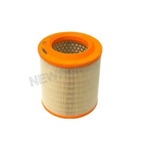 For Air Filter Intake Cleaner Hengst 4E0129620C for Audi A8 Quattro 2003-2010