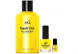 Dadi-Oil-Nail-Treatment-3-75ml-15ml-and-180ml-Choose-Your-Size