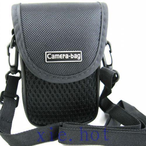Camera Case for Sony DSC HX9V HX7V HX70 HX5V H55