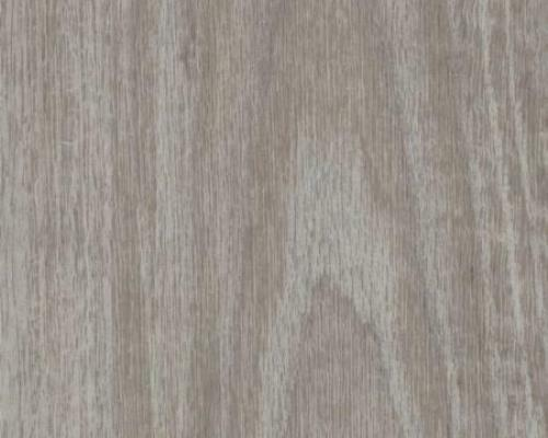 "Armstrong Parallel 2.0mm//12 MIL LVT 6/"" x 48/"" Argent CRV $1.28SF"