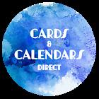calendarsdirectuk