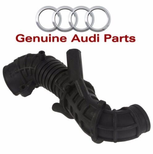 Genuine Air Intake Hose for Audi TT Quattro 2002 2001 2000