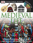 Medieval Life by Andrew Langley (Mixed media product, 2011)