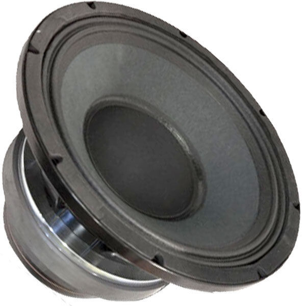 Radian 5312 2-Way Coaxial Speaker 12  8 ohm LF HF Replacement