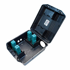Protecta-Sidekick-Rat-Rodent-Bait-Station-Mouse-Bait-Station-Rodent-Control