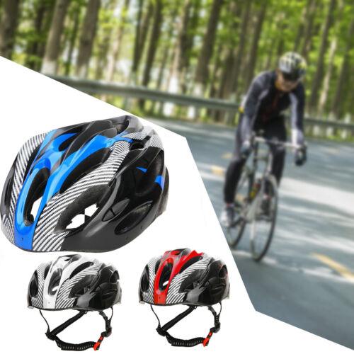Adult MTB Bicycle Helmet Safety Cycling Helmet Skateboard Hiking Outdoor Sport
