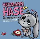 Hermann Hase von Timon Schlichenmaier (2012, Gebundene Ausgabe)