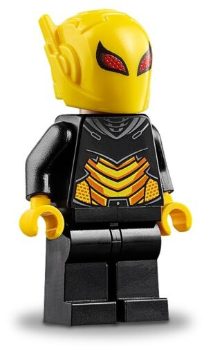 Minifigs LEGO® 76117 Super Heroes Firefly sh551
