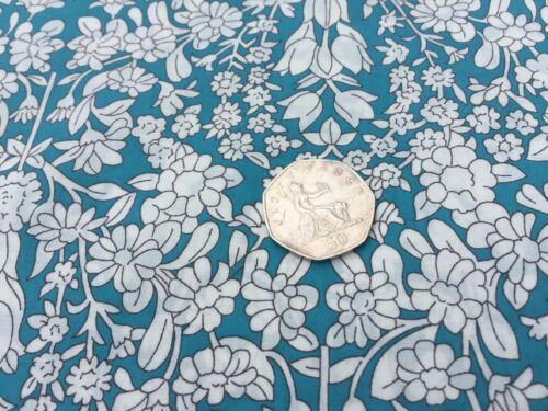 John Lewis cotton 100/% dress fabric /'Dardanelles/', per metre sewing
