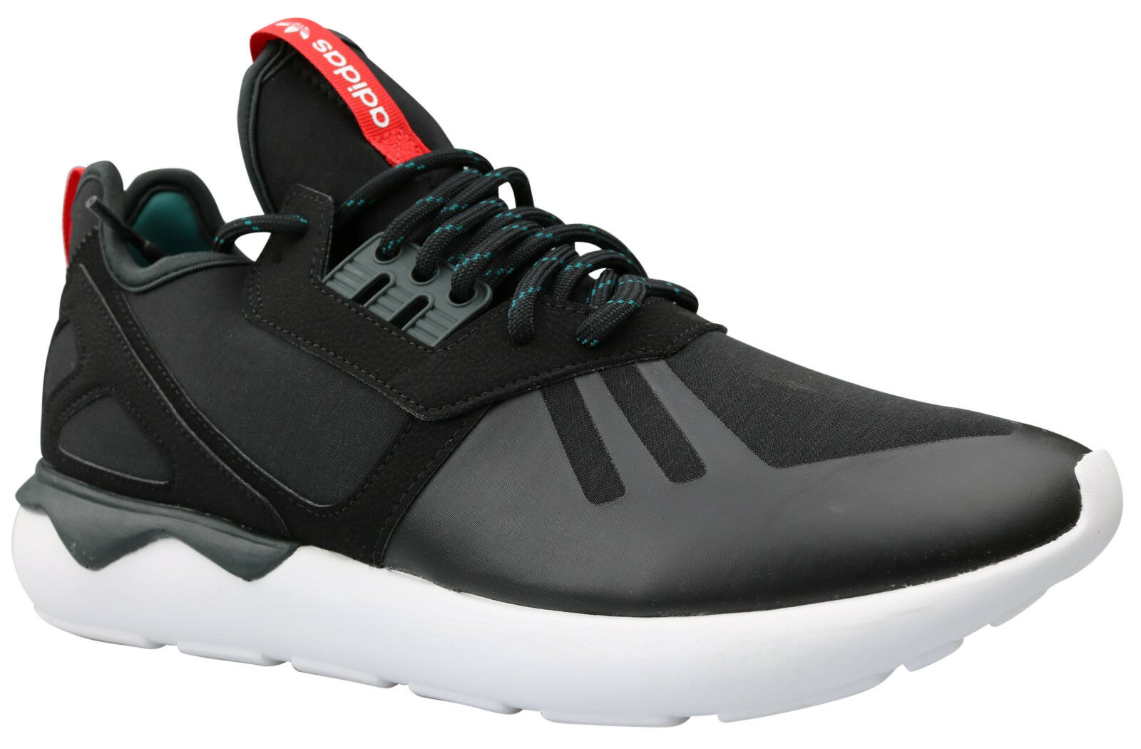 Adidas Originals tubular Runner cortos weave calcetines cortos Runner s82651 & 44,5 nuevo embalaje original dc314e