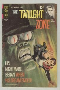 Twilight-Zone-37-May-1971-VG