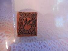rare 1860s Brooklyn City Express Postal History stamp