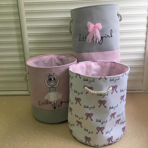 Rope Basket Laundry Baskets Blanket Basket Storage Blankets