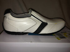 Call It Spring™ Gallager Mens Shoes Size 11 - NWT