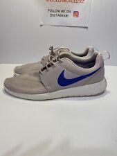 Nike Roshe One Mens 511881-700 Desert