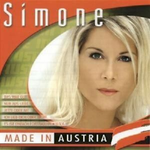 SIMONE-034-MADE-IN-AUSTRIA-034-CD-NEUWARE