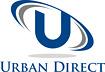 Urban Direct