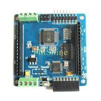 Full color Rainbow Colorduino V1.3 8x8 Matrix RGB LED Driver Platform Arduino