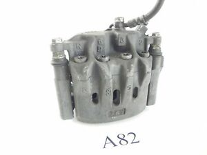 2003 LEXUS IS300 3.0L ABS BRAKE CALIPER FRONT RIGHT PASSENGER SIDE OEM 071 #A82