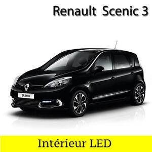 image is loading kit essential light bulbs led lighting white interior
