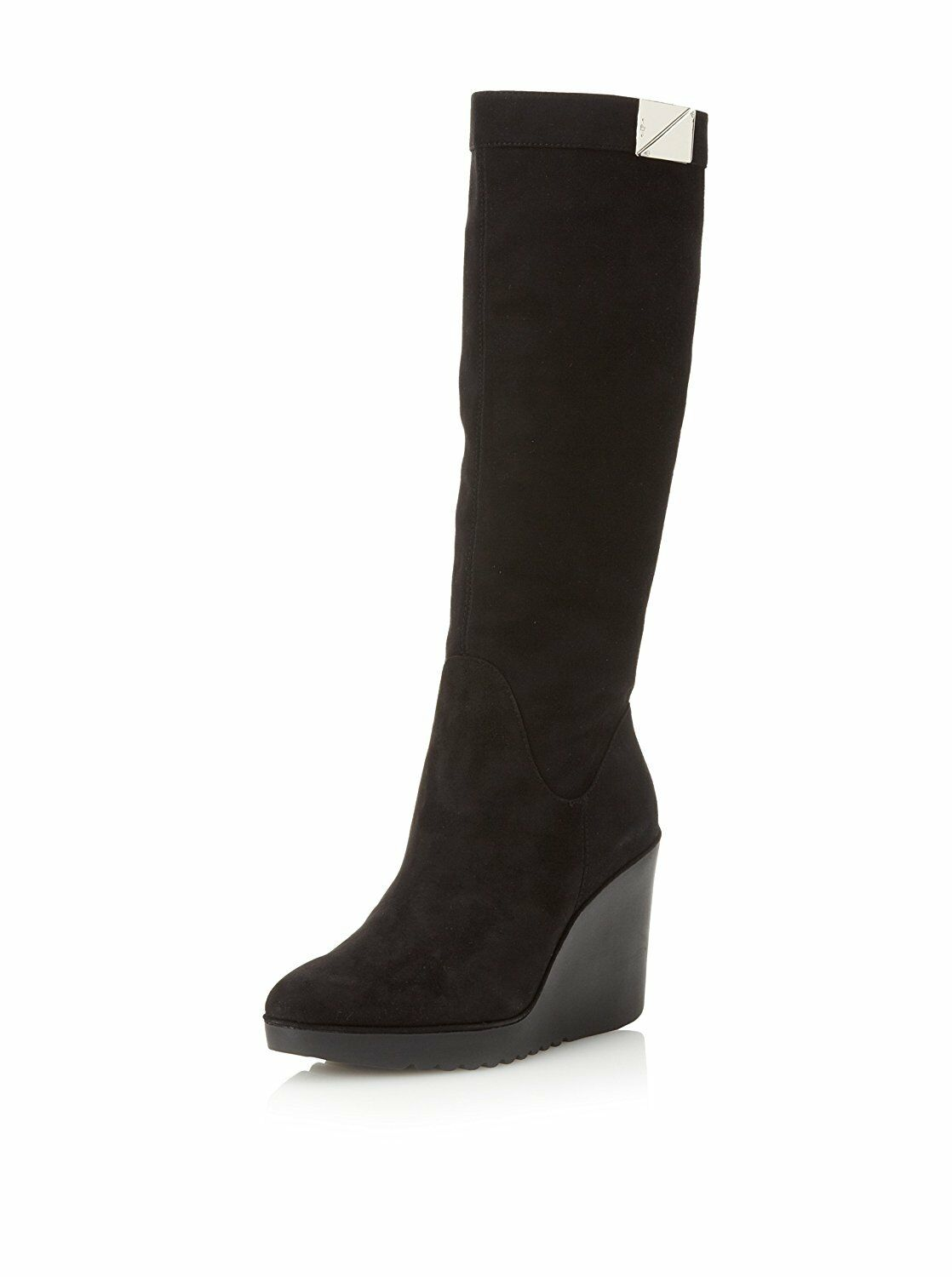 Donald J Pliner Women's Iliya Knee-High Boot
