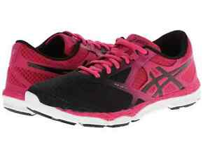 finest selection 64701 4ee66 Image is loading ASICS-T582N-9920-33-DFA-Wmn-039-s-M-