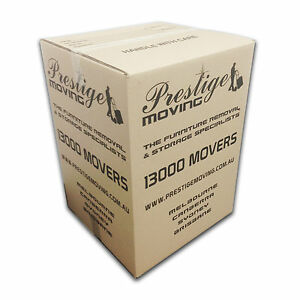 LARGE-MOVING-BOXES-TEA-CHEST-PACKING-CARTONS-CARDBOARD-MATERIAL-REMOVALIST