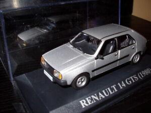VA5F-Voiture-1-43-IXO-voitures-d-039-antan-RENAULT-14-GTS-1980