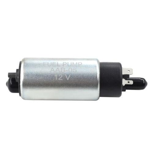 Fuel Pump for Yamaha YZ125 C3 XF50 WR250X WR250R TMAX500 XP500 Majesty 400 YP400