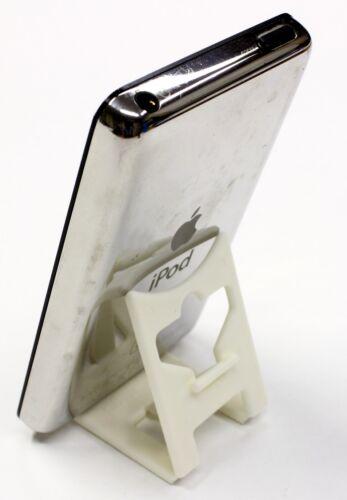 Soporte para Teléfono Celular Inteligente Escritorio Mesa plegable de viaje iclip Rosa//Stand resto