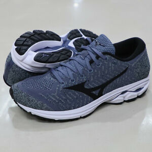 mens mizuno running shoes size 9.5 europe russia