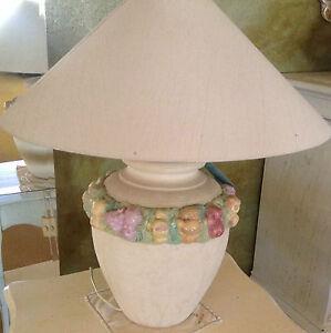 lampada-da-tavolo-in-stile-con-frutta-salotto-soggiorno