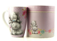 21st Birthday Me to You Tatty Teddy Bear Mug Boxed G91M0017