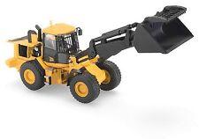 Motorart JCB 456 Wheel Loader - Wastemaster Version - Die-cast 1/50 MIB