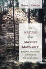 The Nature of an Ancient Maya City: Resources, Interaction, and Power at Blue Creek, Belize by Thomas H. Guderjan (Paperback, 2008)