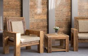 Holzpaneele Wandverkleidung Holz Wandpaneele Verblender Master Wwd